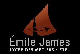 Lycée Professionnel Emile James, Etel - Morbihan